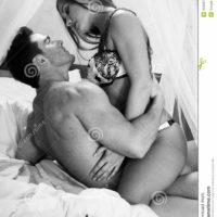 Всякакви секс теми.. свържи се с Мария! Опитна сексоложка 090 363 100 вътр. 100 Съвети за удължаване